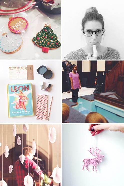 december-the-lovely-drawer