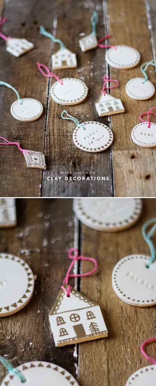 diy-clay-decorations-1
