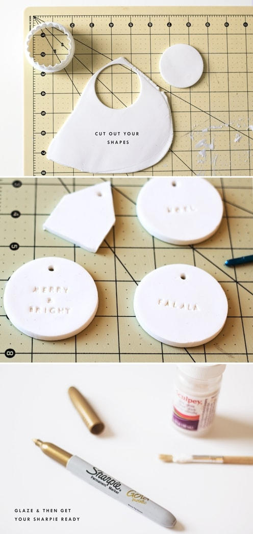 diy-clay-decorations-2