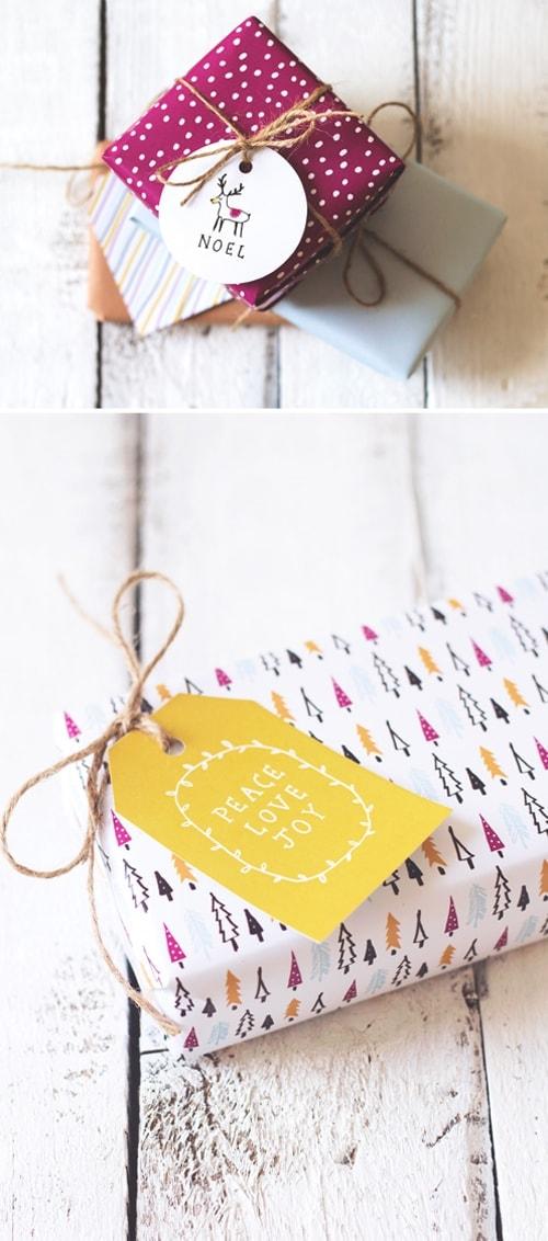 printable-christmas-tags-3