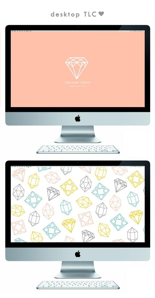 treasure-desktop-download