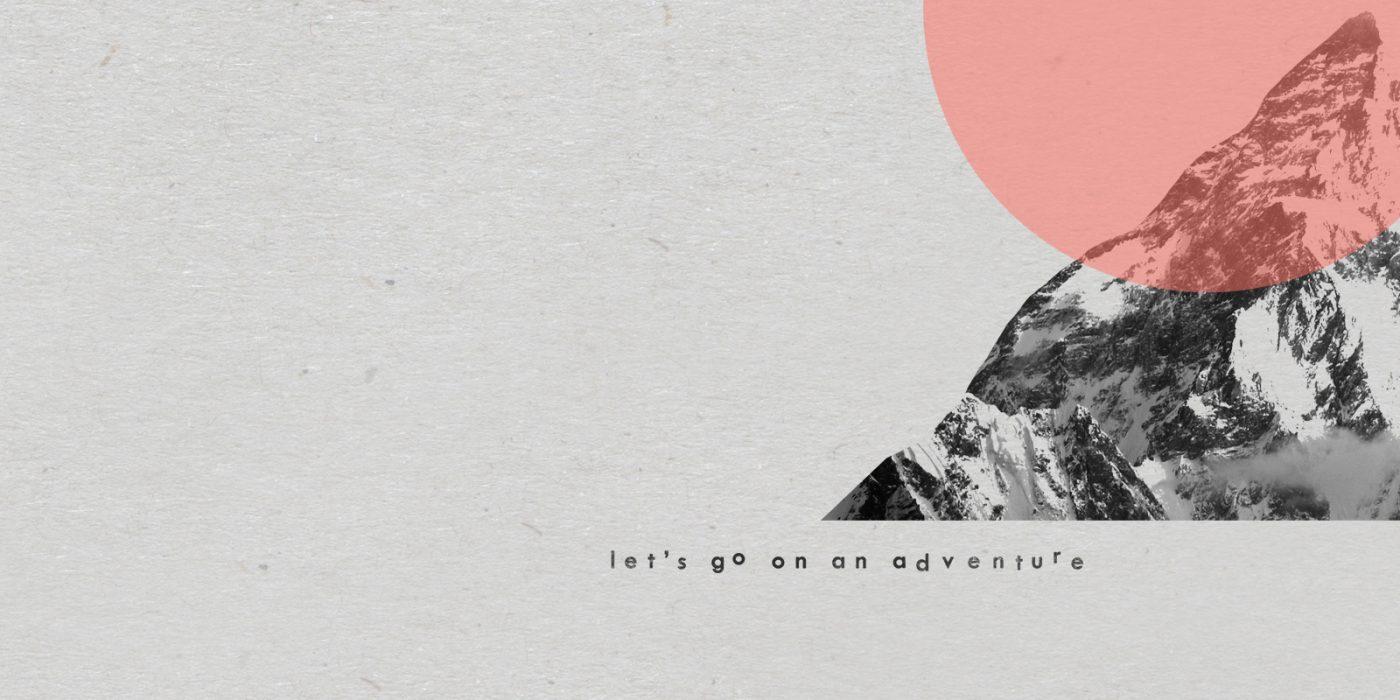 adventure collage retina 13