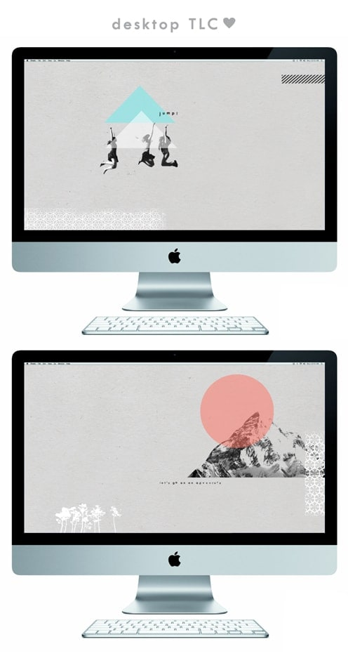collage-desktop