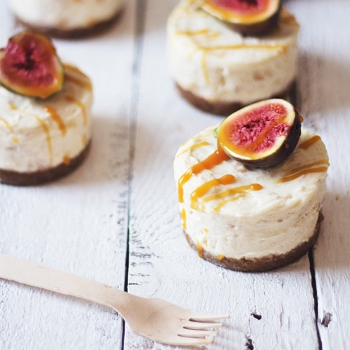 fig-and-pear-cheescakes-1