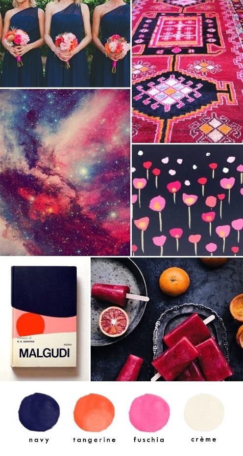 winter-fiesta-colour-palette