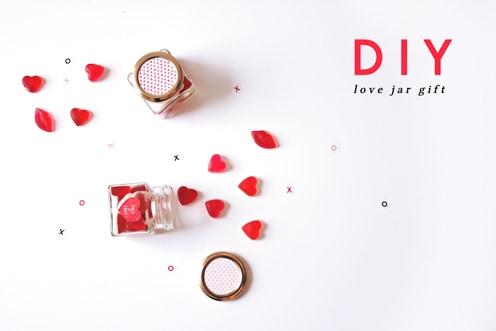 love-gift-jar-1