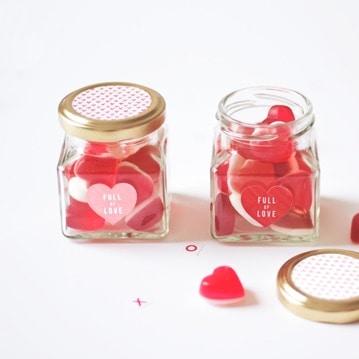 love-gift-jar-2-1