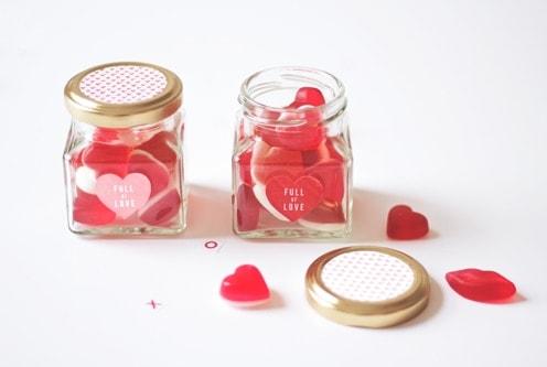 love-gift-jar-2