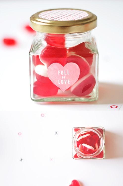 love-gift-jar-3