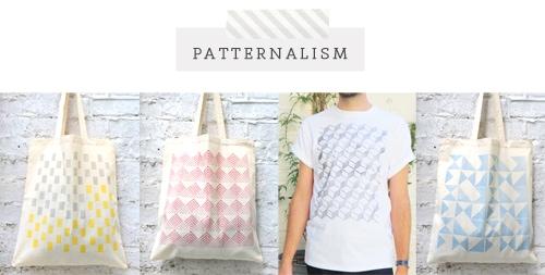 patternalism