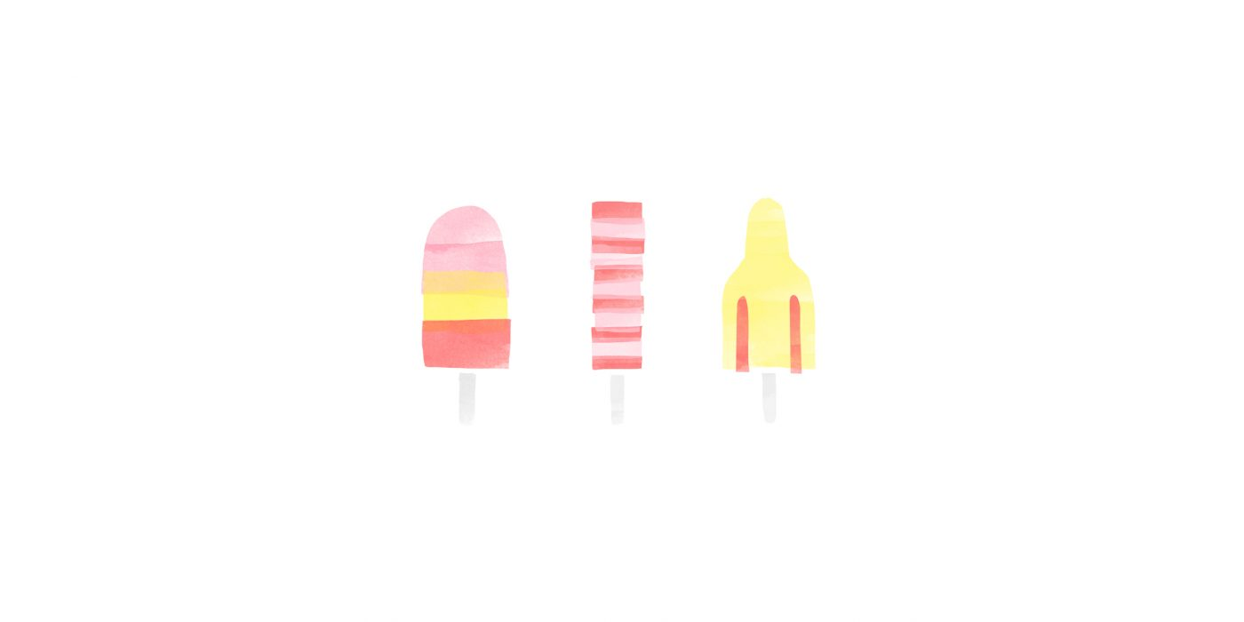 ice lollies retina 13