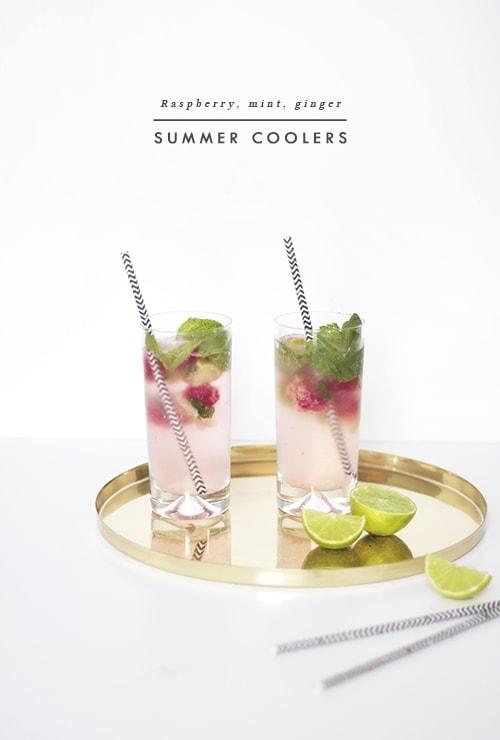 summer cooler 1