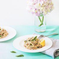 pea-mint-feta-risotto1-1