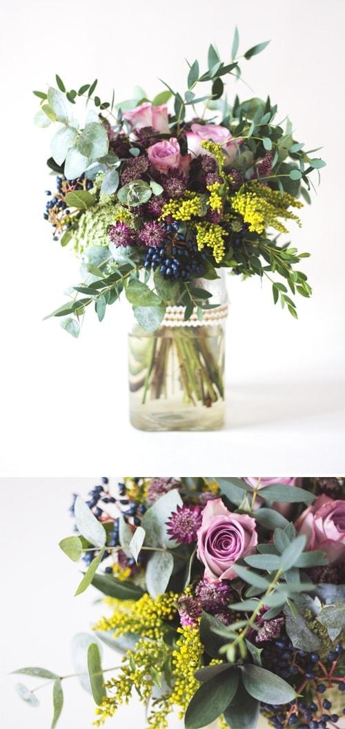 floral workshop 2