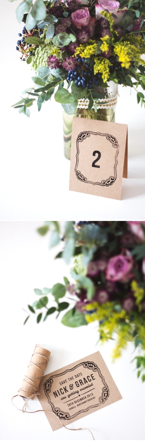 floral workshop 3
