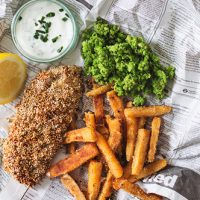 quinoa-crusted-fish-and-chips-1