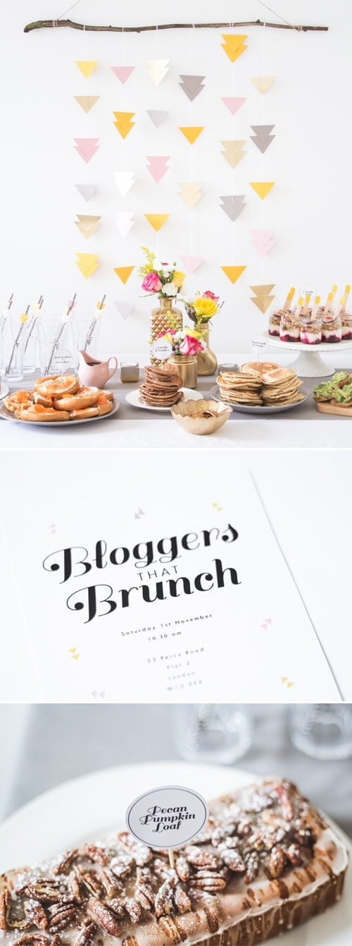 bloggers that brunch1