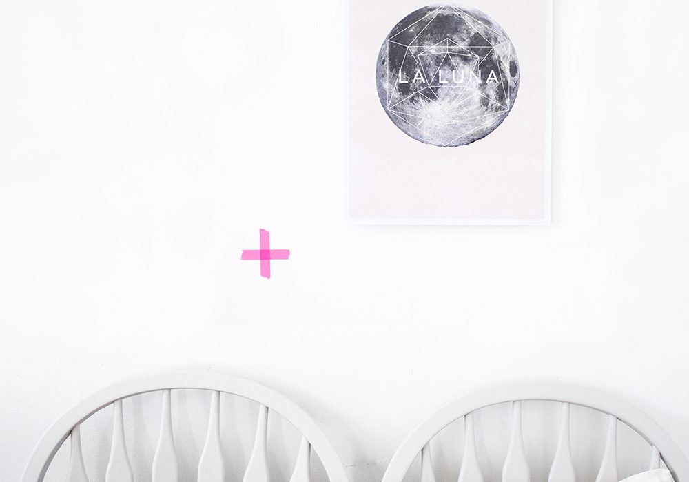 Laura Ashley furniture paint 1