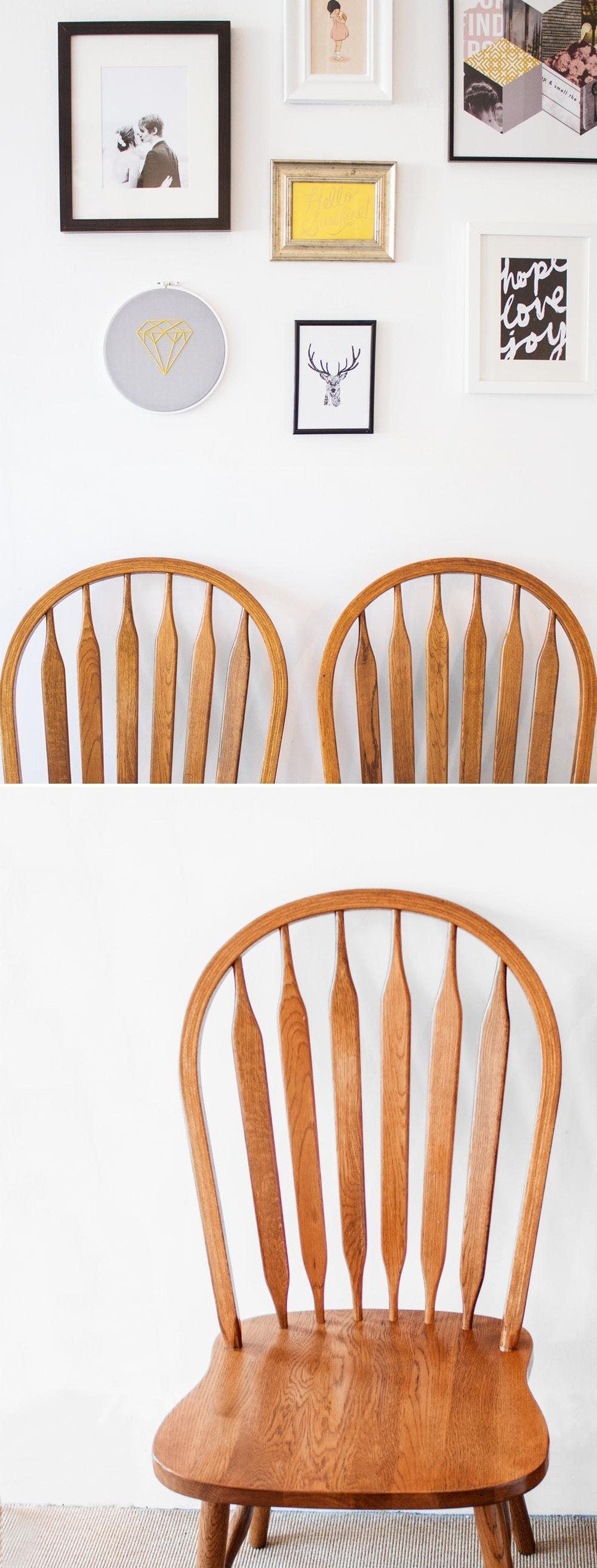 Laura Ashley furniture paint 3