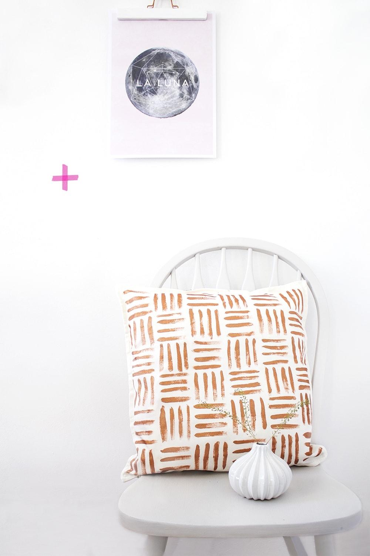 Laura Ashley furniture paint 5