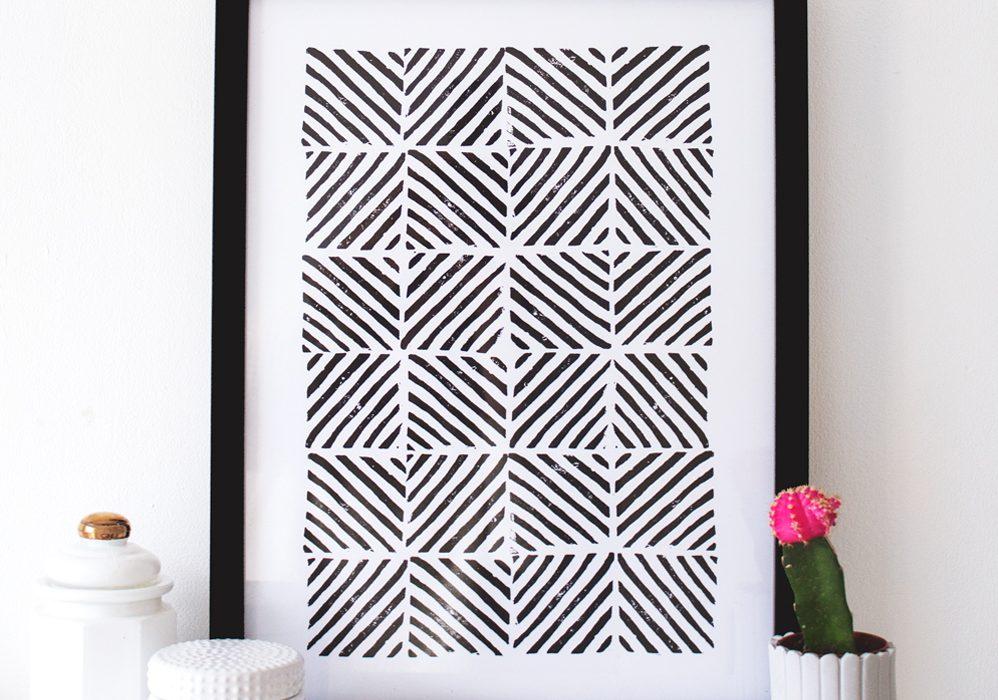 new-prints-I-the-lovely-drawer3