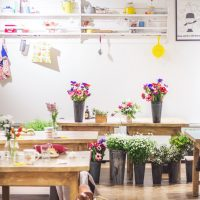 Cath-Kidston-Flower-Workshop