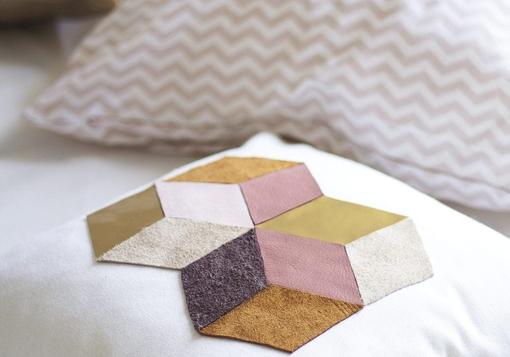 DIY-geometric-cushion-21.jpg