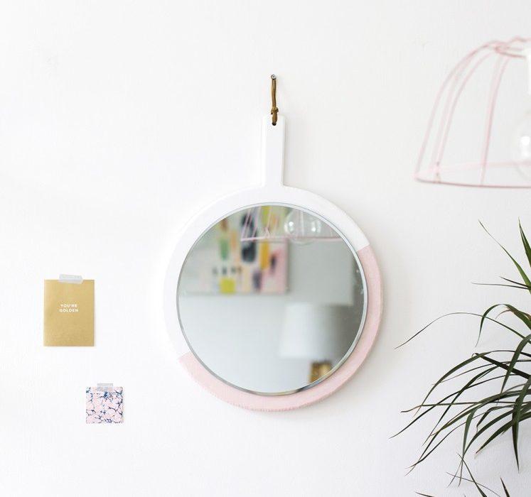 mirror-1-747x1024