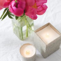 stone-candle-DIY-2