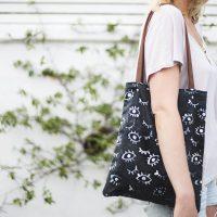 DIY-batik-bag.jpg