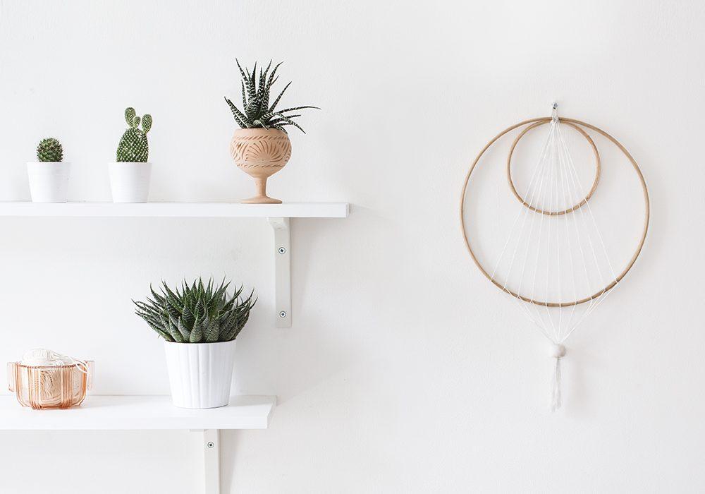 DIY-string-wall-art1.jpg
