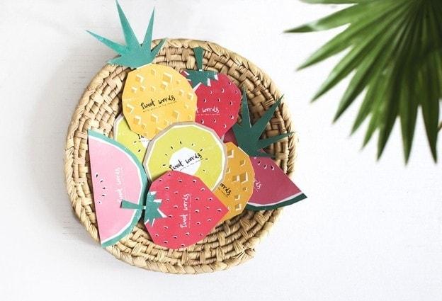 free-tutti-frutti-printables1-624x425