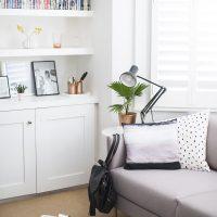 habitat-sofa-love