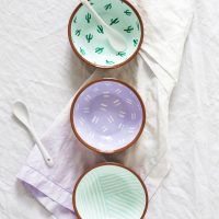 Chips-n-dips-DIY-bowls-1-749x1024