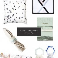 paint-splatter1-624x1063