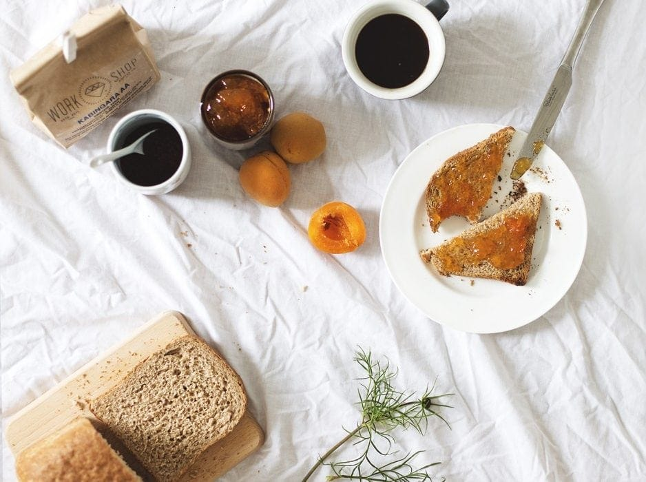styling-the-seasons-september-breakfast-time-home-style-copy1-938x1024