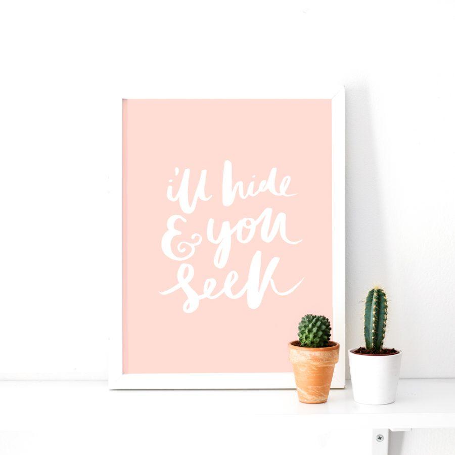 ill-hide-you-seek