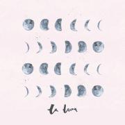 La Luna print 3