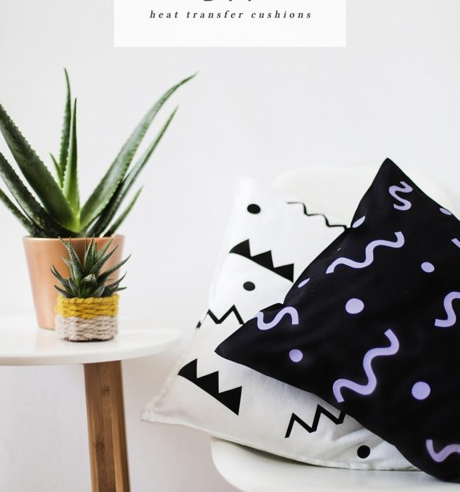 DIY-heat-transfer-cushion-idea-655x1024