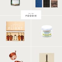 Holiday-gift-guide-for-the-Foodie2