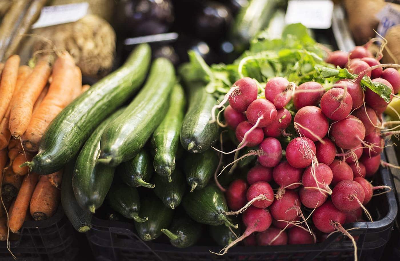 central market veg budapest   the lovely drawer