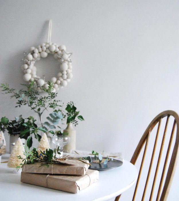 12-styled-days-of-Christmas-with-West-Elm-Cate-St-Hill-table-decor-624x916