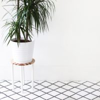 DIY-mini-side-table-4