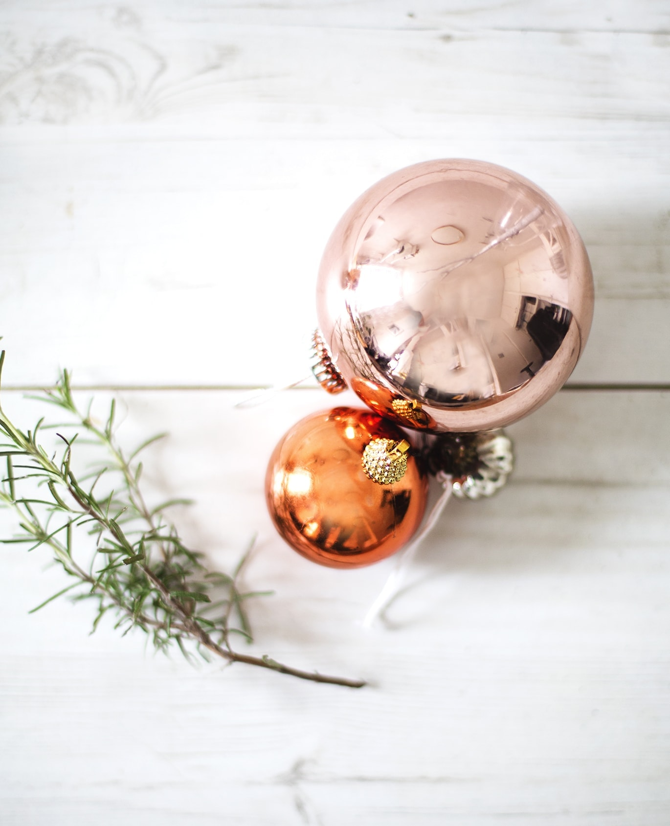 December styling the seasons | christmas styling
