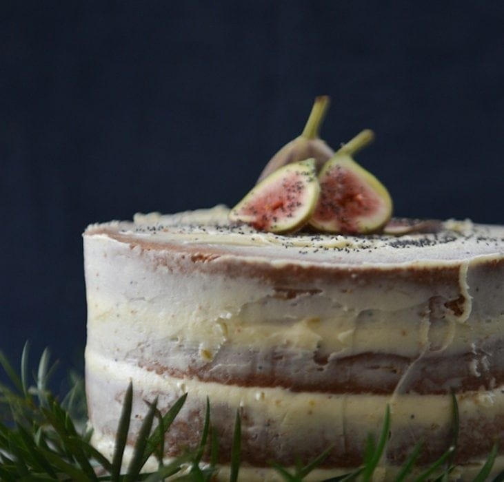 West-Elm-12-Days-of-Christmas-Winter-Spiced-Cake-1-731x1024