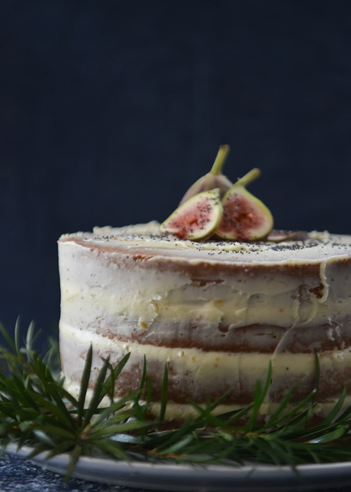 West Elm 12 Days of Christmas Winter Spiced Cake-1