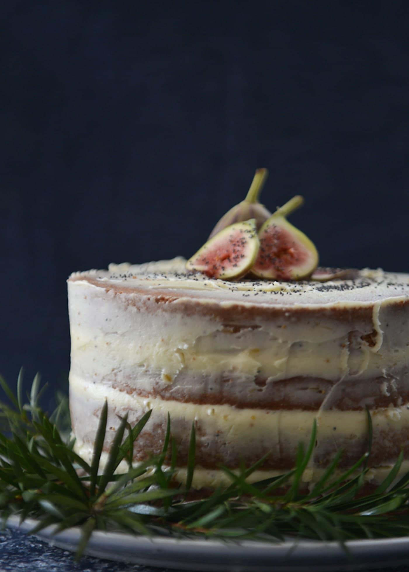 West Elm 12 Days of Christmas Winter Spiced Cake-1