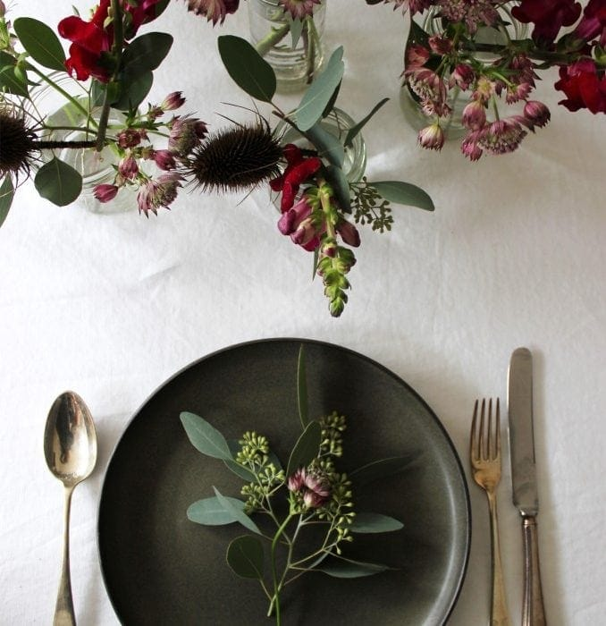 West-elm-12-styled-days-of-Christmas-A-quiet-style-11-678x1024
