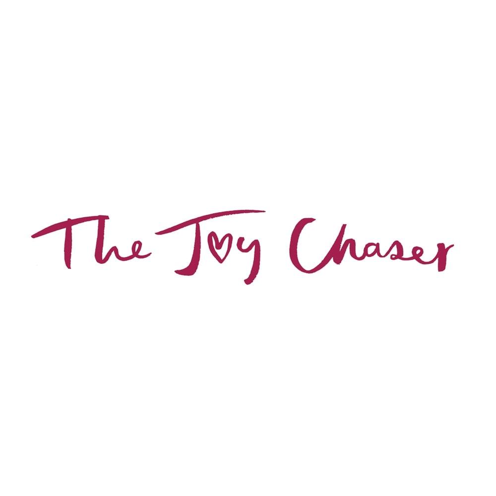The Joy Chaser
