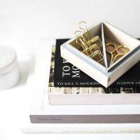 DIY-trinket-tray-storage-craft-ideas-1.jpg
